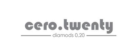 Cero-Twenty