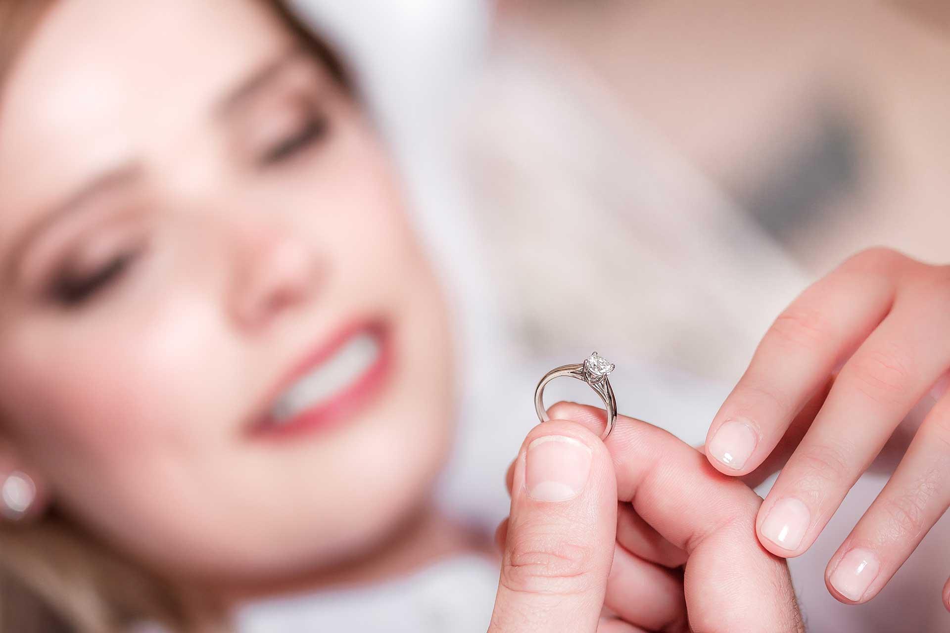 Love and diamond lookbook8
