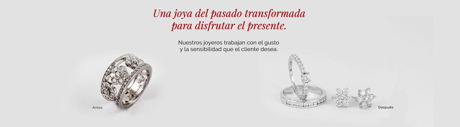 Transform-joyas