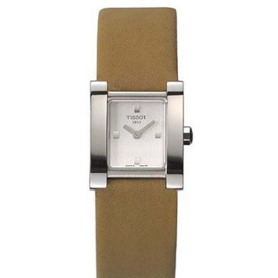 Reloj TISSOT T2 Mujer Outlet Jose Luis Joyero Malaga
