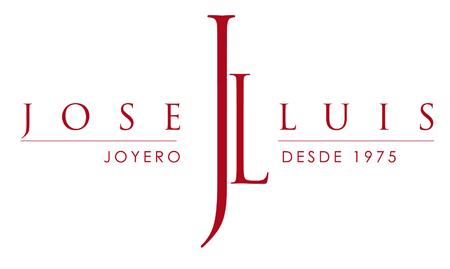Jose Luis Joyero
