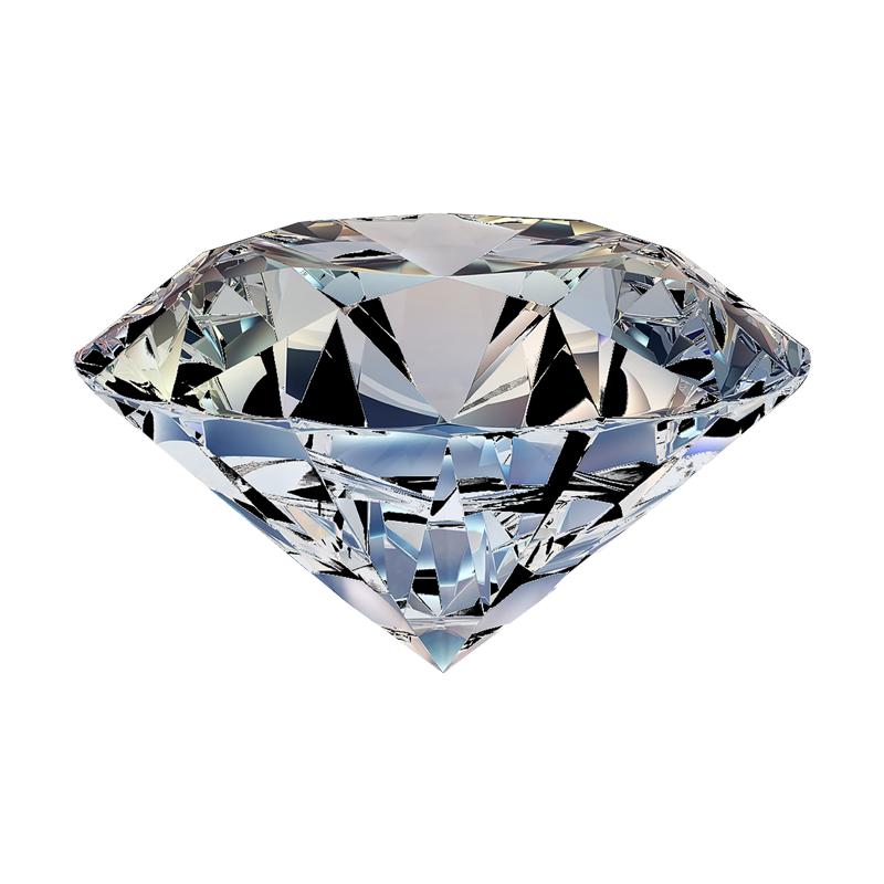 diamante-talla-brillante