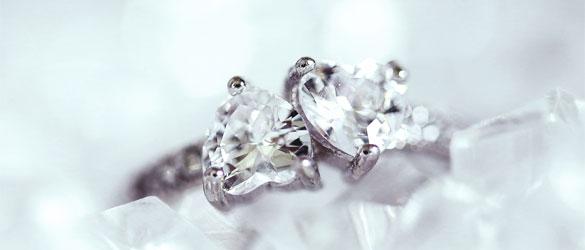 2diamantes-JOSELUISJOYERO