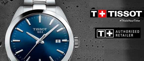 tissot-banner1900x350